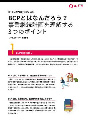 ebook1-01